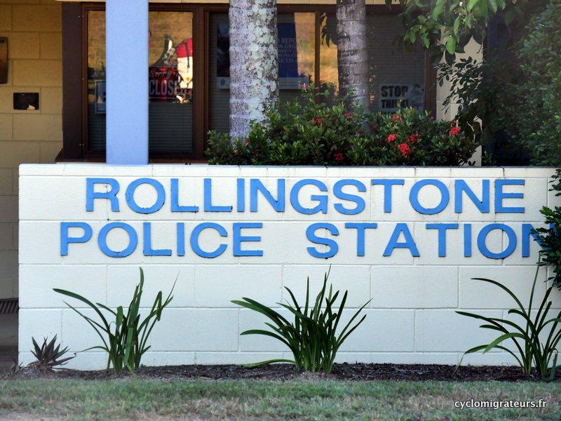 Chouette concert avec les Stones et Police. Station est moins connu, ils auraient pu choisir Dire Straits...