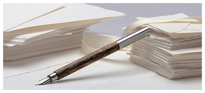 img-bloc-ecriture