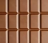 10351659-arriere-plan-chocolat.jpg