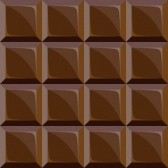 23348941-chocolate-bar-seamless-pattern.jpg