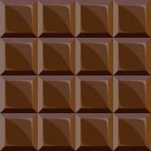23348941-chocolate-bar-seamless-pattern1.jpg