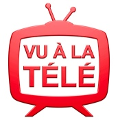 VU-A-LA-TELE1.jpg