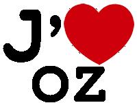 j-aime-oz